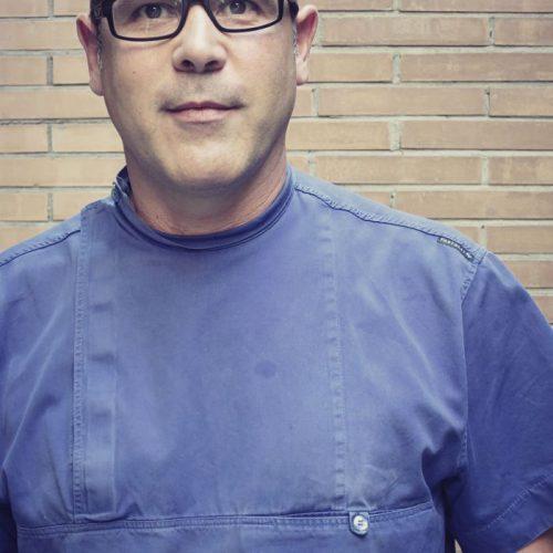 Cristian Paeckel