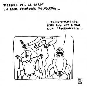 Viñeta3-DrPaeckel